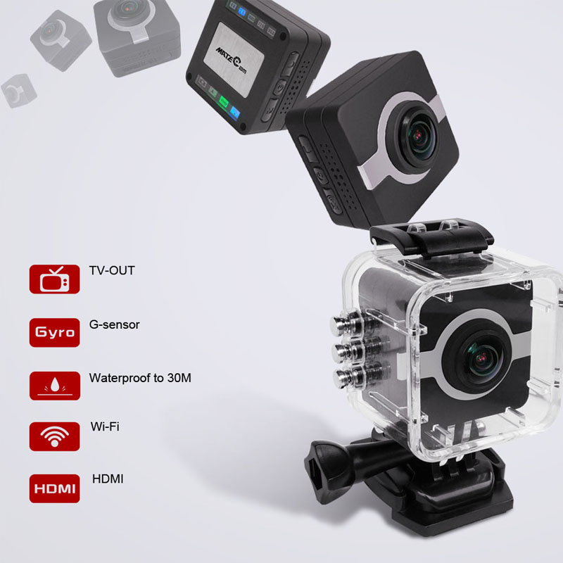 DVR Stift Kamera Pinhole Cam Digital Video Recorder Überwachung Camcorder DE